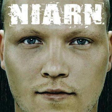 niarn - Antihelt