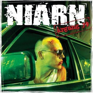 niarn - Årgang '79